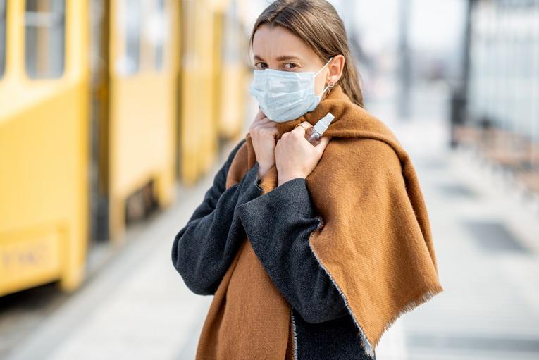 Caldaie a gasolio, quanto inquinano?