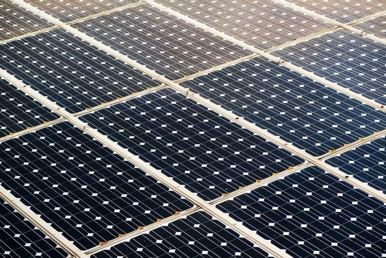 Fotovoltaico, le agevolazioni statali per installarli