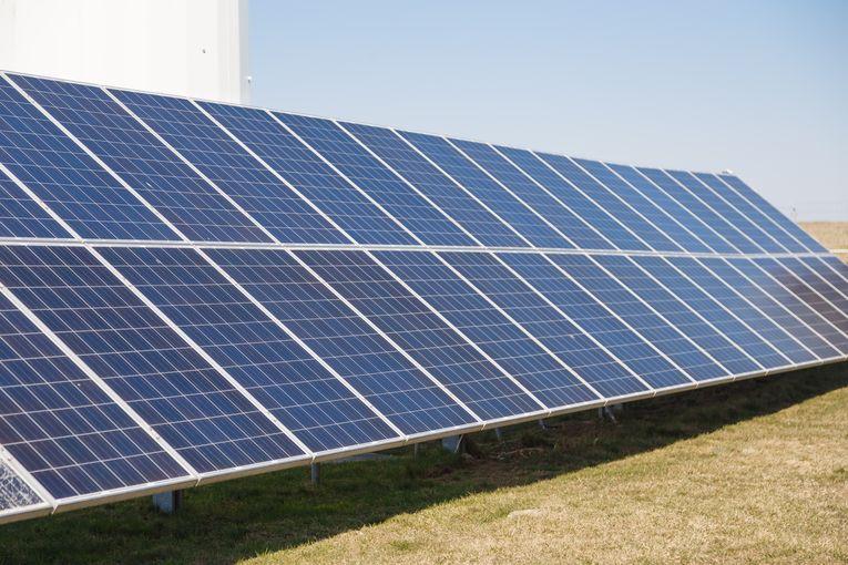 Fotovoltaico, quanto costa un nuovo impianto
