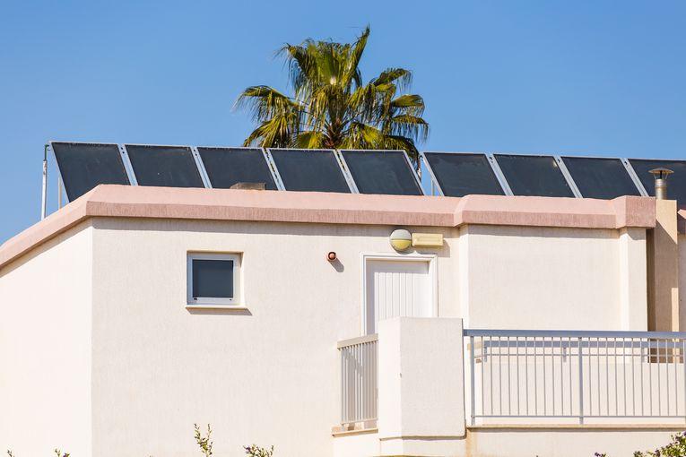 Fotovoltaico, una delle migliori scelte green