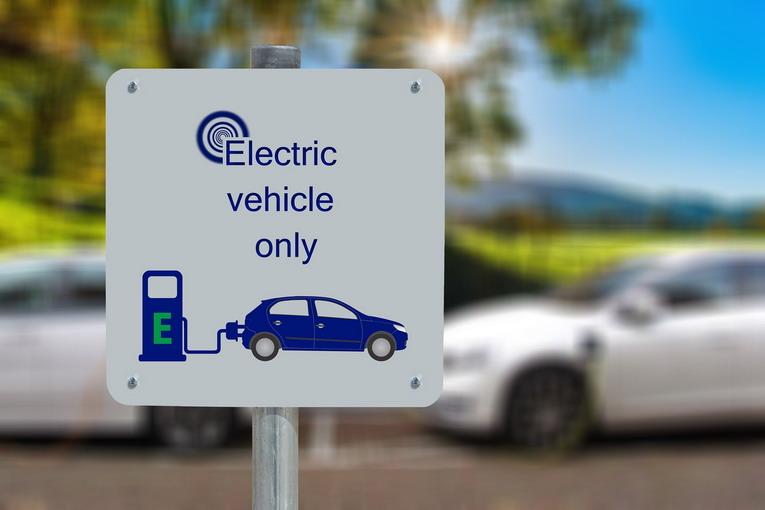 Mobilità elettrica, sono pronte le nostre città?