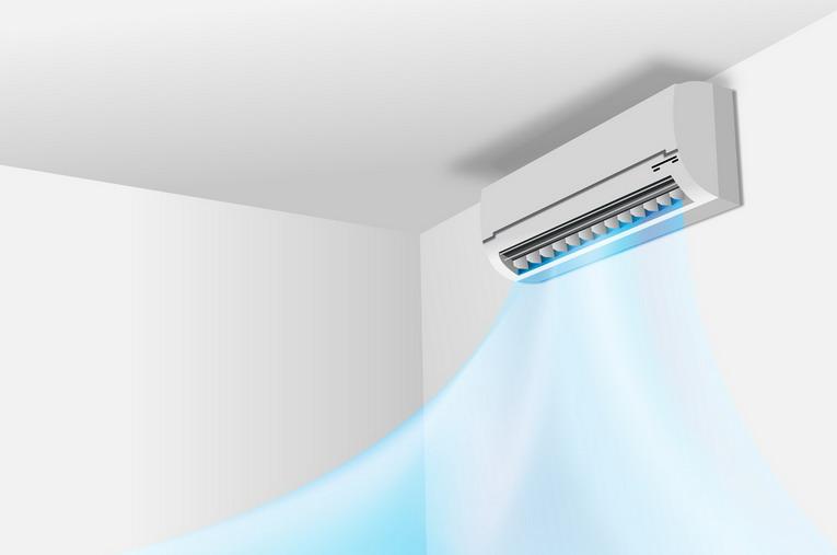 Quanto inquina un climatizzatore?