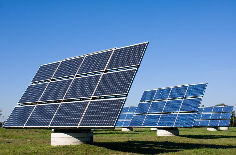 Quali sono i migliori metodi alternativi per l'energia