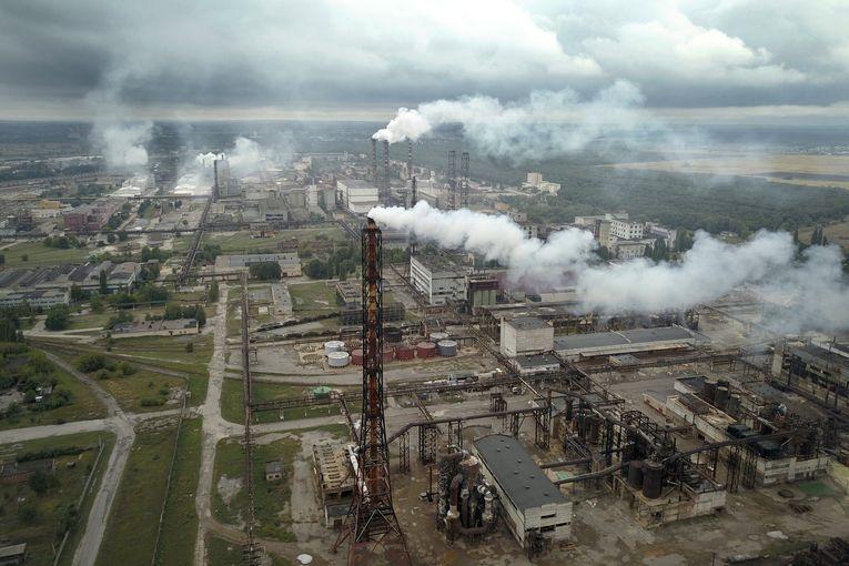 Termovalorizzatori: che impatto ambientale hanno