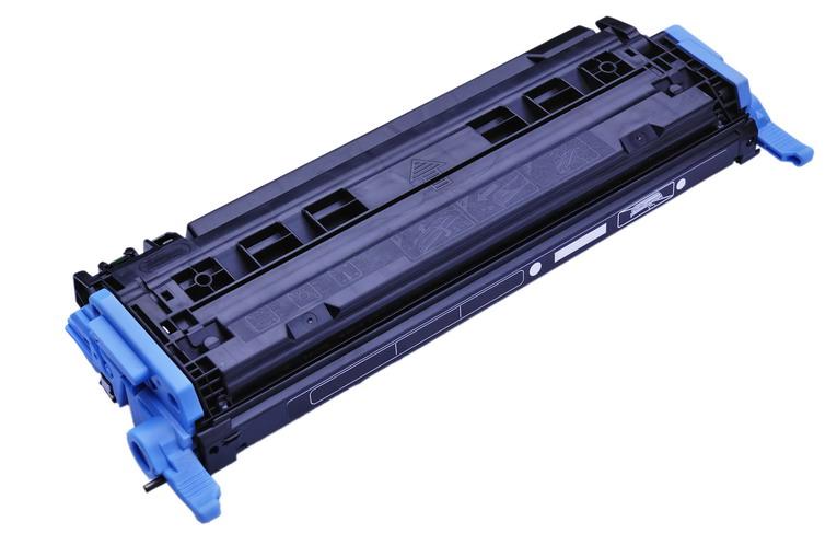 Toner stampanti laser, dove si devono gettare?