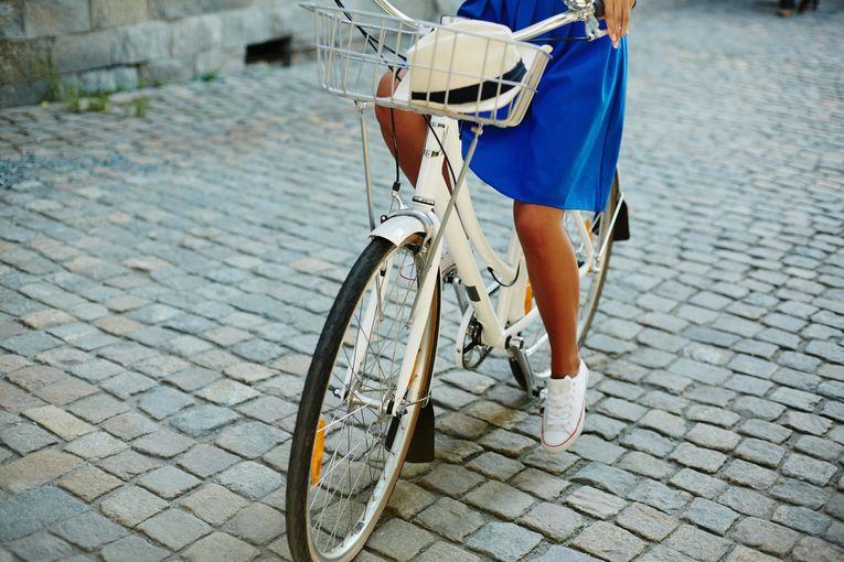 Biciclette elettriche, ci sono degli incentivi?